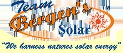 Bergen's Solar